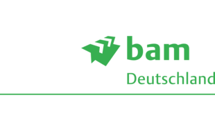 Bild zu BAM Deutschland AG in Dresden