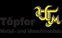 Töpfer Metall- u. Maschinenbau GmbH & Co. KG