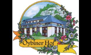 Bild zu Hotel Oybiner Hof in Markersdorf