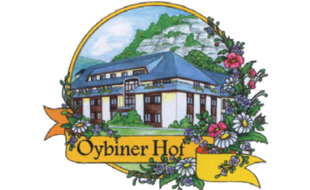 Bild zu Hotel Oybiner Hof in Königshain bei Görlitz