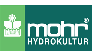 Mohr GmbH