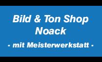 Bild zu Noack in Zittau