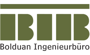 BIB Bolduan Ingenieurbüro