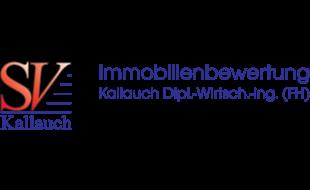 Bild zu Immobilienbewertung Kallauch in Löbau