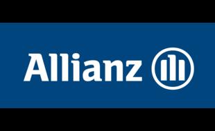Logo von Allianz Vertretung Alexander Jähne