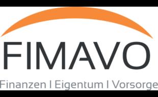 Logo von FIMAVO GmbH
