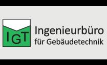Bild zu IGT Ingenieurbüro für Gebäudetechnik GmbH in Dresden