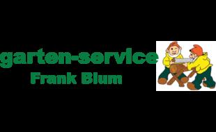 Garten-Service Blum, Frank