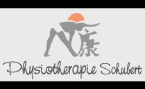 Bild zu Manuelle Therapie Schubert Praxis für Physiotherapie Manuelle Therapie in Dresden