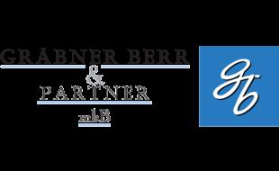 Bild zu Gräbner, Berr & Partner mbB in Chemnitz
