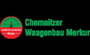 Bild zu Chemnitzer Waagenbau Merkur Inh. Thomas Zaulig in Chemnitz