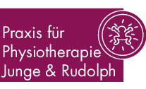 Physiotherapie A. Junge & J. Rudolph