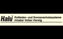 Halu Rollladen und Sonnenschutzsysteme Inh. Volker Herwig
