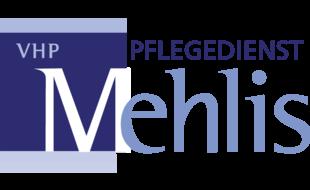 VHP Elke Mehlis GmbH