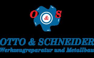 Otto & Schneider