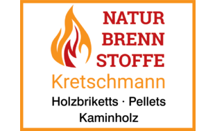 Naturbrennstoffe Kretschmann OHG