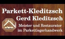 Kleditzsch Gerd