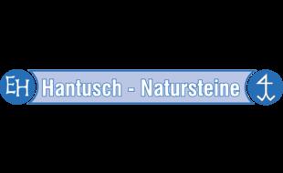 Bild zu Hantusch E. GmbH Natursteinveredlung in Sohland an der Spree