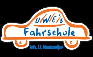Fahrschule Uwe Neelmeijer