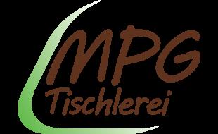 Logo von mpg GmbH