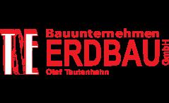 T & E Erdbau GmbH