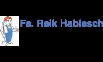 Bild zu Fa. Raik Hablasch in Wurgwitz Stadt Freital
