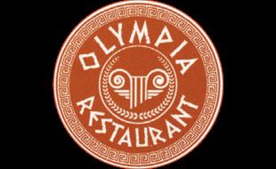 Bild zu Olympia Restaurant in Chemnitz