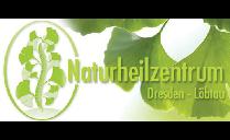 Bild zu Naturheilzentrum Löbtau Hartmut Borm & Vera Maresch-Borm in Dresden