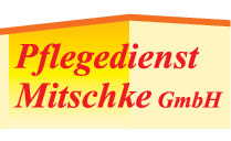 Logo von Mitschke Gisela Pflegedienst