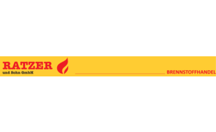 Ratzer & Sohn GmbH