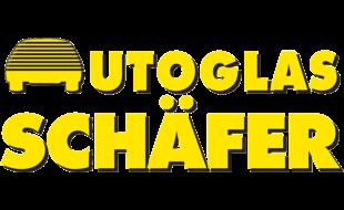 Schäfer Autoglas