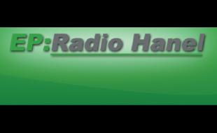 Radio Hanel OHG