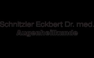 Schnitzler Eckbert Dr.med. Augenarzt