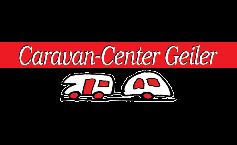 Caravan-Center Geiler