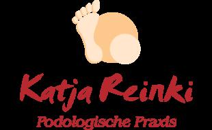 Podologische Praxisgemeinschaft Katja Reinki & Kathleen Beger