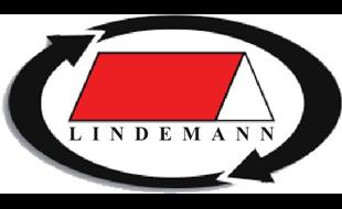 Jan Lindemann