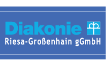 Logo von Diakonie Sozialstation