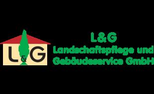 L & G Landschaftspflege und Gebäudeservice GmbH
