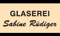 Glaserei Sabine Rüdiger