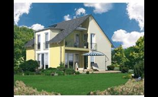 Bild zu Town & Country Haus Top Qualitätshaus GmbH in Hänichen Gemeinde Bannewitz