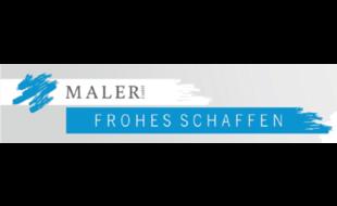 Bild zu Maler GmbH Frohes Schaffen in Riesa