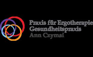 Ergotherapie Ann Czymai
