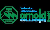 Bild zu Arnold Glas- und Gebäudereinigung GmbH in Leukersdorf Gemeinde Jahnsdorf im Erzgebirge