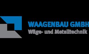 Waagenbau GmbH