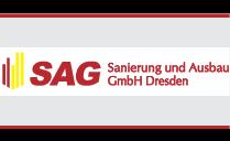 SAG Sanierung und Ausbau GmbH