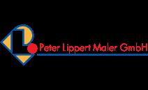 Bild zu Peter Lippert Maler GmbH in Pirna