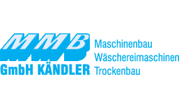 MMB GmbH Kändler