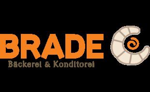Bild zu Bäcker Brade GmbH in Riesa