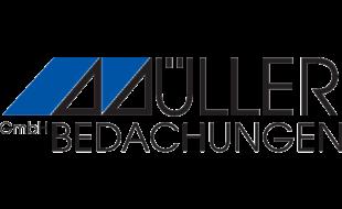 W. Müller Bedachungen GmbH