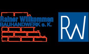 Bild zu Rainer Willkommen Bauhandwerk e.K. in Langenwolmsdorf Stadt Stolpen